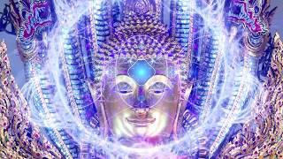 Samadhi Parte 1 (Maya, la ilusión del yo) - Español