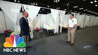 cuomo-leading-york-insidious-invisible-enemy-coronavirus-nbc-nightly-news