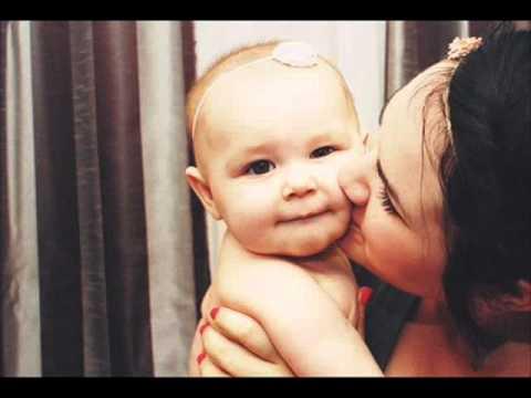 Текст песни мама я тебя люблю с днем рождения. Твоя мама - Мой Сын Я люблю тебя сынуля С днем рождения - слушать онлайн в формате mp3 на большой скорости