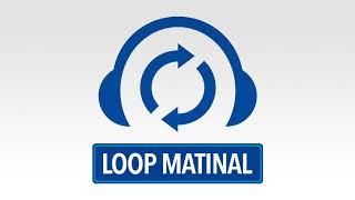 Loop Matinal 649 - Quinta-feira, 24/05/2018