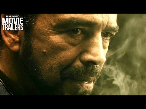 NARCOS | The blow must go on
