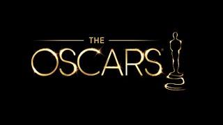 Owen & Ashley's 2020 Academy Awards Predictions for October Popcast(11-3-19)