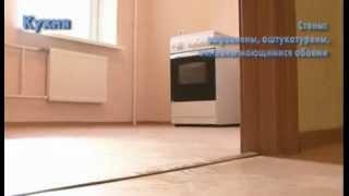 Северный город  квартиры с чистовой отделкой(, 2014-07-18T15:19:50.000Z)