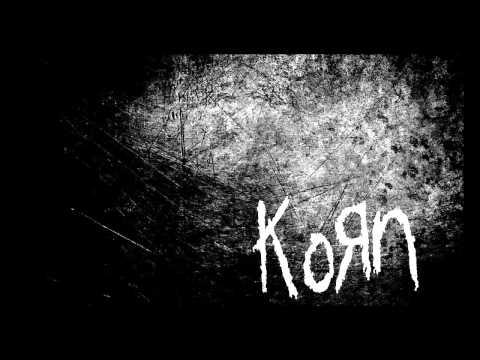 KoRn Ft. Skrillex - Narcissistic cannibal - HD (LYRICS) mp3