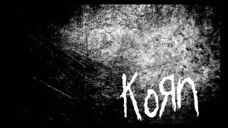 KoRn Ft. Skrillex - Narcissistic cannibal - HD (LYRICS)