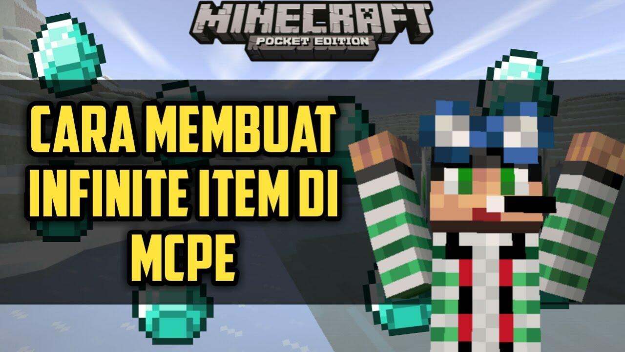Minetest item commands minecraft