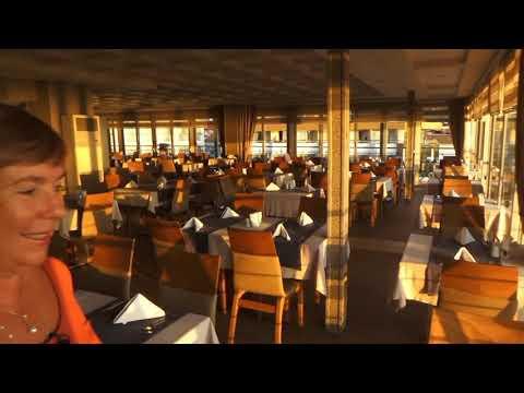 Аланья, Турция: отель Gardenia - место встречи с подписчиками