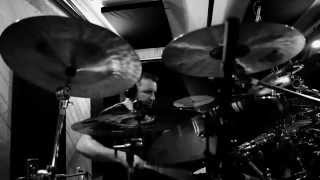 "NADER SADEK-""DEFORMATION BY INCISION"" ( RECORDING IN STUDIO)"