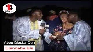 Abou Djouba Deh - Diabbebe Slow Djiby Oldou
