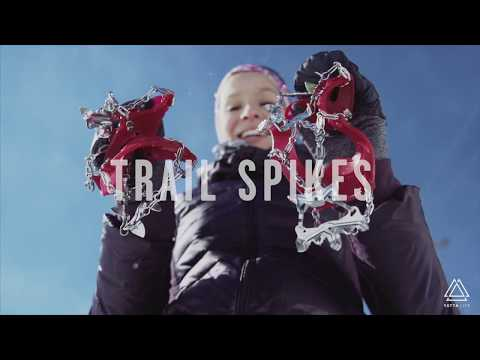 yatta-life-trail-spikes-and-urban-spikes-snow-cleats-|-outdoor-gear-for-running,-hiking-&-fishing