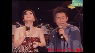Hài 2016 - Việt Hương, Hoài Tâm, Thúy Nga, Hồng Loan tại Casino