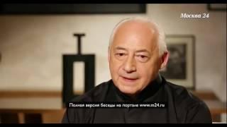 Законы Спивакова
