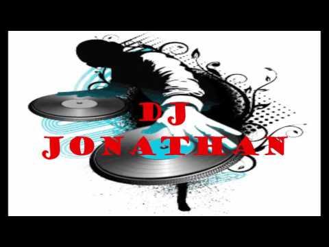 prueba de sonido (DJ JONATHAN)