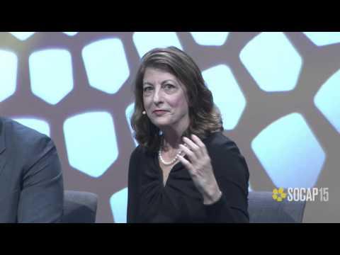 SOCAP15 - Neighborhood Economics: a Whole Portfolio