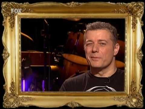 Micko imitira Tita,Milosevica,Kostunicu i Bogoljuba Karića
