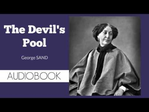 The Devil's Pool by George Sand - Audiobook