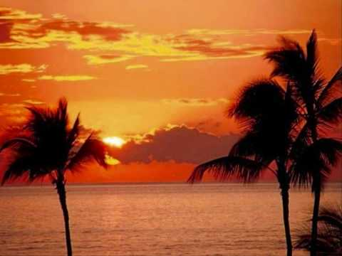 Mo`Horizons - Dance Naked Under Palmtrees