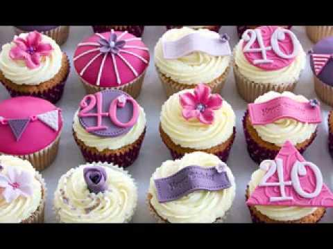 DIY Surprise Birthday Party Decorating Ideas