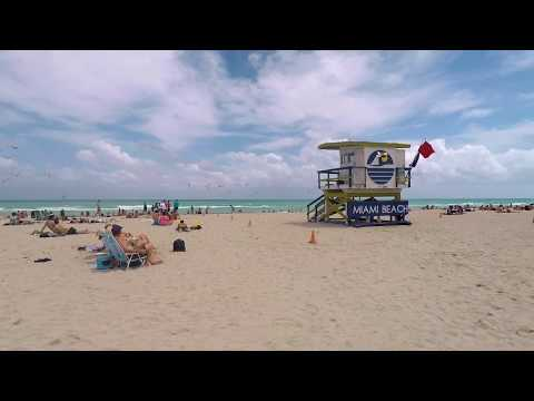 Endless Vacation Video Tour: The Ultimate Guide to Florida's Atlantic Coast