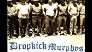 Watch Dropkick Murphys 3rd Man In video