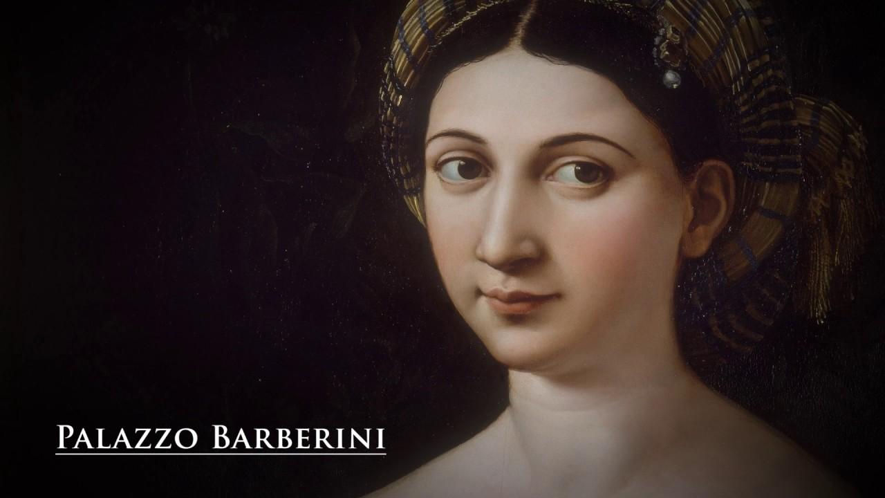 Angela Curri raphael – the lord of the arts, 3d (raffaello – il principe