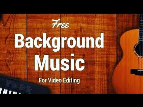 BEST Background Music Maker App|| Ashrit Creation||