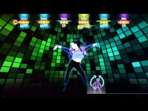 JUST DANCE 2016 | ЗА КУЛИСАМИ | «Улыбайся» от IOWA