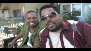 Home janky promoters Ice Cube.flv