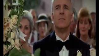 I loved her first - Father of the Bride - YouTube.flv