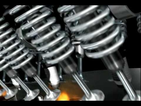 Tonka Tough Truck Adventures - YouTube