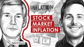 Has Inflation Peaked?