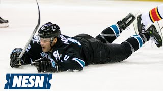 NHL trade rumors: The top 5 players on the deadline market (Daily Win) Novmeber 12th 2015 the TSN Insider Trading Panel discusses the potential trade