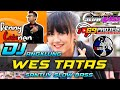 Happy Asmara Denny Caknan Dj Wes Tatas Terbaru  Dj Angklung  Mp3 - Mp4 Download