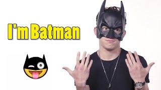 Spider-Man: Homecoming ★ Best Funniest Moments Cast Tom Holland Zendaya
