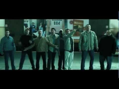 Eminem-No Return ft. Drake HQ (NEW REMIX 2012)
