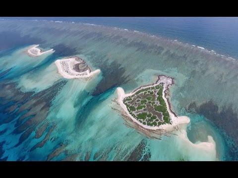Hainan Province to Build Sansha City's Central Area at Mulan Bay