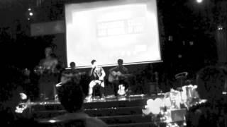 Xa Em  - CLB Guitar Nhân Văn - ĐH Nhân Văn Tp.HCM