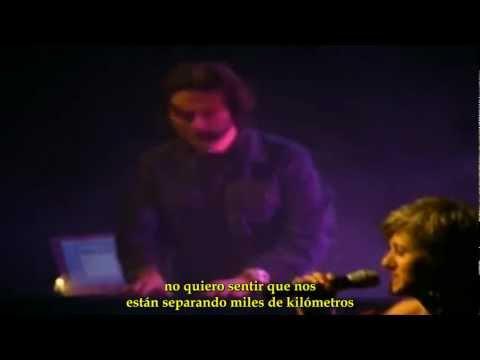 Everything But The Girl - Before Today (subtitulada español)