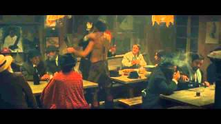 La banda Picasso - Trailer subitulado en español HD