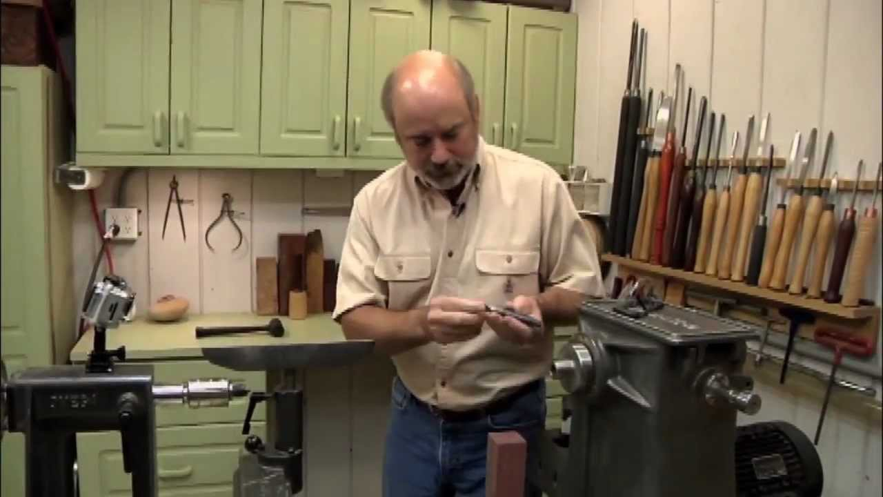 Www Craft Supplies Usa
