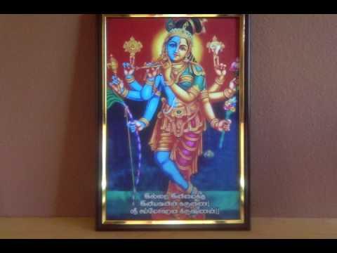 Mahabharata Retold by C.Rajagopalachari - 17. Draupadi