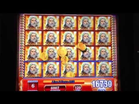 Casino machine a sous zeus how do i unlock extreme roulette expert