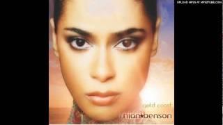 Rhian Benson-Sing To The Child
