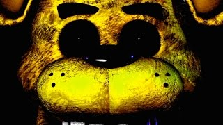 Five Nights At The New Faces of Fun