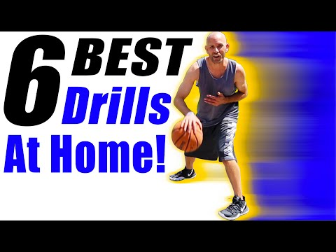 6-best-dribbling-drills-for-kids-at-home!-basketball-drills-for-beginners