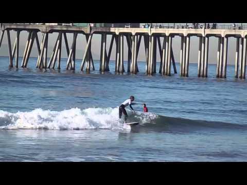 LB POLY SURF SEAVIEW LEAGUE FINALS