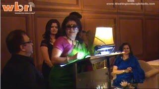 aparna sen s goynar baksho bengali film book reading introduction to the cast crew