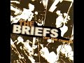 watch he video of The Briefs - We Americans
