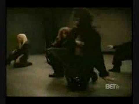 Chris Brown-Take you down