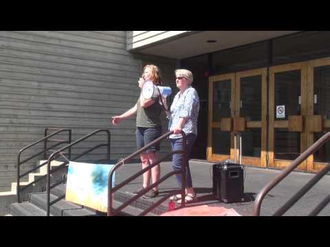 Brandie Harrop MAM SP 20150523
